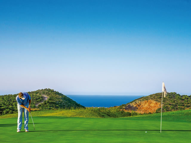 https://evdokia-apts.gr/wp-content/uploads/2017/05/crete-golf-club.jpg